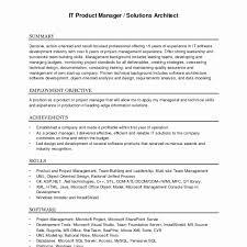 Xml Developer Cover Letter Sarahepps Com