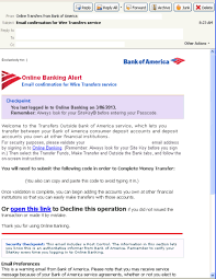 Email com au Of Melbourneovenrepairs Bank Can You Your Wire America Transfer Forum On Download To