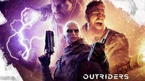 The latest tweets from outriders (@outriders). Tout Ce Que Vous Devez Savoir Sur La Demo D Outriders Xbox Wire En Francais