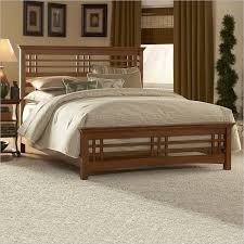 wooden bed headboards. Unique Wooden 43 Different Types Of Beds Frames For 2018 Wooden Bed Headboard Designs Inside Headboards A
