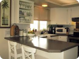 kitchen countertop paintBest Granite Countertop Paint  Home Inspirations Design