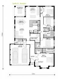make your own floor plan. house plan create make your own floor interior design plans free pics ru