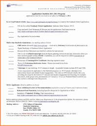 References For Resume Template Free Inspirational How To Fill Out
