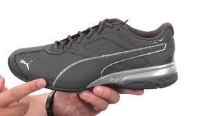 PUMA Men\u0027s Tazon 6 Cross-Training Shoe Review February 2019