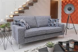 alstons lucia 3 seater sofa sofa
