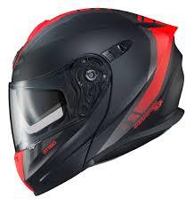 Scorpion Exo Gt920 Unit Helmet Revzilla
