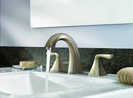 bathroom fixtures denver. Large Size Of Faucet Design Faucets Denver Bathroom Also Gratifying Canada And Splendid Fixtures E