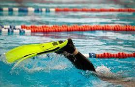 How To Choose Swim Fins