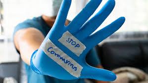Coronavirus en uw bedrijf: alles wat u nu moet weten