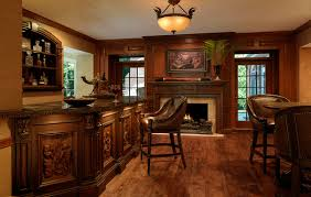 traditional interior design ideas for living rooms. Traditional Interior Design Ideas For Living Rooms Classy Room
