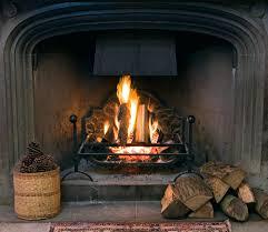 gas start fireplace gas fireplace electric starter not working gas start fireplace wood gas starter fireplace installation