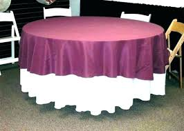 60 table seats how many inch round table top glass rounds square inches seats how