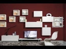 living room modular furniture. Climb Day 06, Modular Furniture For Living Rooms Room