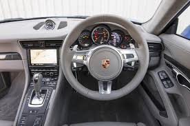 porsche 911 turbo s interior. porsche 911 turbo dashboard s interior 1