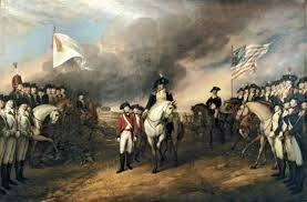 French Revolution Timeline 1774 1815 Timetoast Timelines
