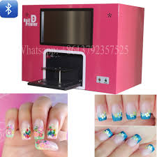 Compare Prices on Photo Transfer Equipment- Online Shopping/Buy ...