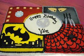 superhero sheet cake sheet cakes sculpted sheet cake best dallas bakery arlington tx