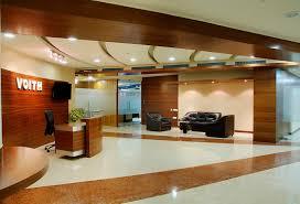 corporate office interior design. Corporate Design Interiors Modern Stylish Office Interior Designs Roseate Minimalist T