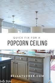 polystyrene structure styrospray foam coatings epoxy resin on styrofoam  painting old ceiling tiles .