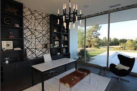 Modern Interior Designers Los Angeles Modern Office Decor Boss Lady Modern Luxury Home Decor