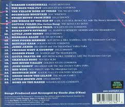 Cd Song List Cd Song List Under Fontanacountryinn Com