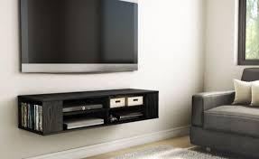 home theater furniture. Unique Furniture To Home Theater Furniture R