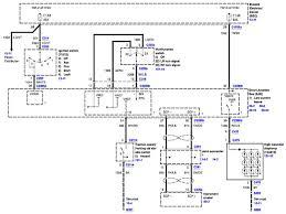 fuse box in mazda 626 wiring diagram 1996 mazda protege wiring diagram at 1990 Mazda 626 Wiring Diagram