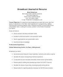 Cashier Job Description For Resume Enchanting Skills For Resume Cashier Carvisco