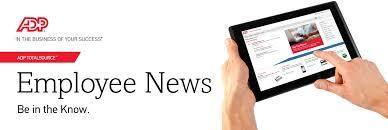 Employee News Employee News Barca Fontanacountryinn Com