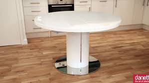 how to clean lacquer furniture. full size of tableamazing white lacquer dining table amazing round how to clean furniture