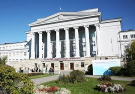 ДИПЛОМ ЕКАТЕРИНБУРГ купить диплом в Екатеринбурге с доставкой