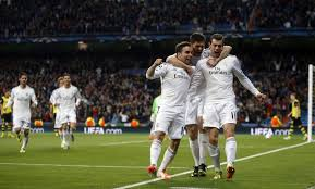 barcelona vs real madrid live stream free el clasico start time watch spanish la liga soccer game preview the christian mail