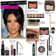 kim kardashian makeup how to s and dupes