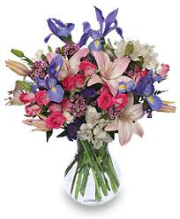 we re a local fayetteville nc florist with over 20 years of design experience our offers a lovely variety of fresh flowers and creative gift ideas to