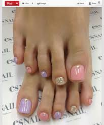 Cute Pedicure Designs Cute Pedicure Idea Toe Nail Designs Toe Nails Pedicure