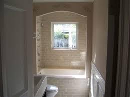 traditional bathroom designs 2015. Traditional Bathroom Designs 2015 Interior Design R