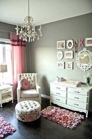 little girls chandelier girl bedroom regarding for room idea 18