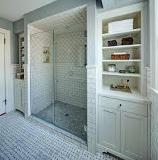 basketweave tile bathroom. Startling-Basketweave-Tile-decorating-ideas-for-Bathroom -Traditional-design-ideas-with-Startling-basketweave-tile-floor Basketweave Tile Bathroom B