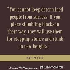 40 Powerful Mary Kay Ash Quotes For Female Entrepreneurs Enchanting Mary Kay Quotes