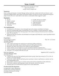 Sample Bank Manager Resume Retail Assistant Manager Resume By Carter Template Bank