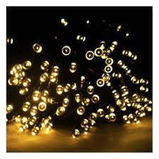 Cheap Solar Outdoor String Lights 20ft 30 Led Warm White Crystal Solar Fairy Lights Australia