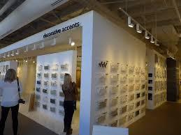 daltile sf showroom