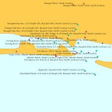 Tide Chart Morehead City Nc 2017 Atlantic Beach North Carolina Tide Chart