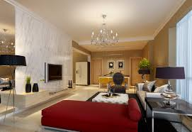 Small Picture Living Room Decorative Items Online India Living Room Design Ideas