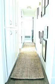extra long runner rug for hallway hallway rug runners for coffee tables washable kitchen runner rugs