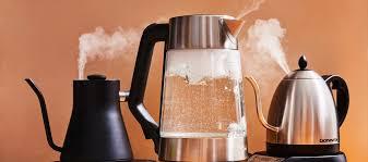 Best <b>Fast Boil Electric Kettle</b>