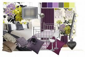 Purple And Gray Bedroom Purple Grey Bedroom Decorating Ideas Best Bedroom Ideas 2017