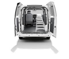 2018 nissan warranty. simple 2018 availability u0026 warranty the 2018 nissan  for nissan warranty