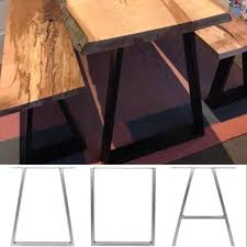 industrial furniture legs. Industrial Furniture Legs G