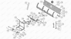 fisher minute mount wiring diagram wiring diagrams fisher snow plow wiring diagram discover your